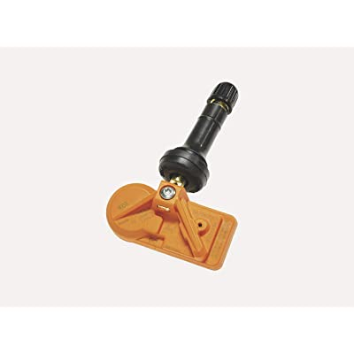 Huf Baolong Electronics (BH Sens) 315MHz OE Quality TPMS Sensor for Buick, Cadillac, Chevrolet, GMC, Hummer, Pontiac, Saturn, Suzuki: Automotive