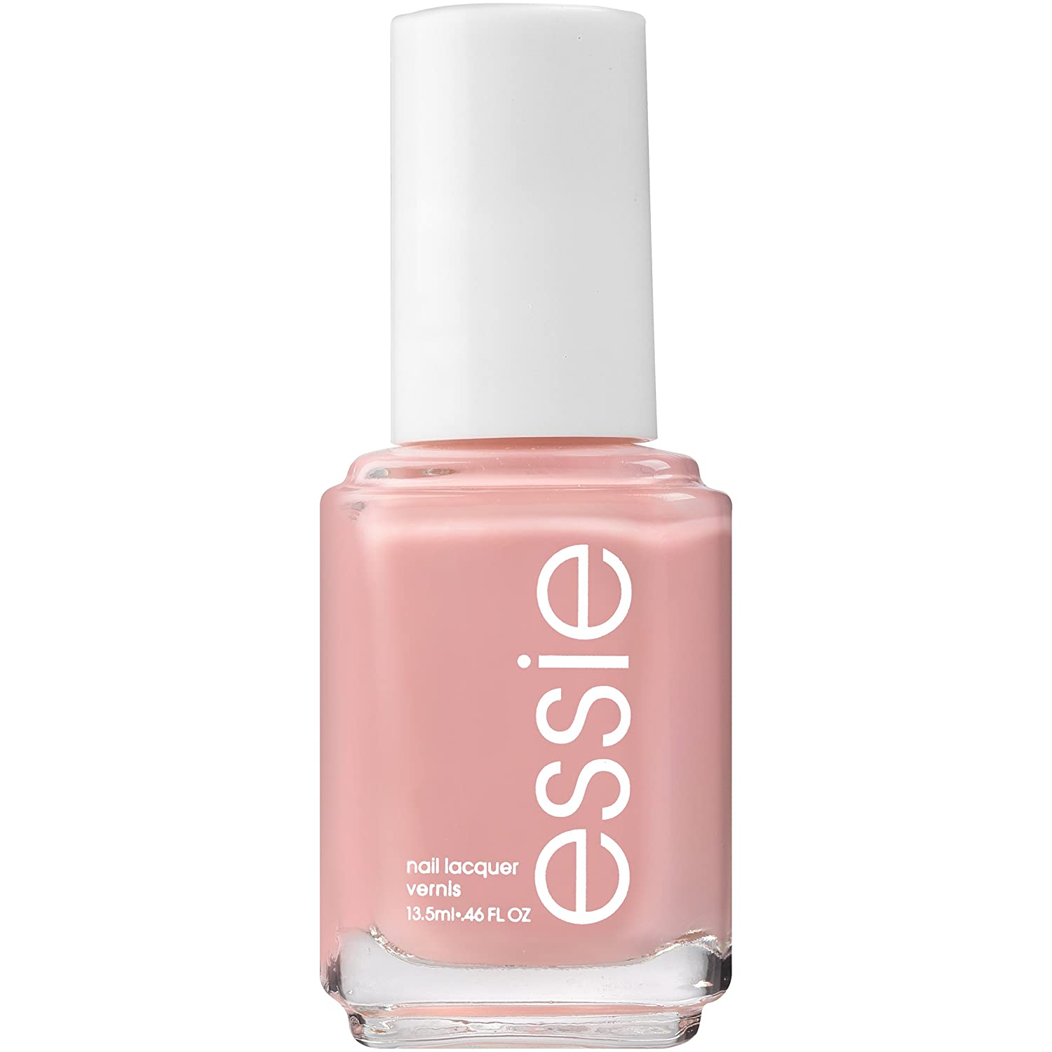 Amazon.com: essie Nail Color Polish, Not Just A Pretty Face: Beauty