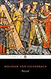 Parzival (Penguin Classics)