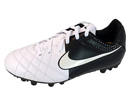 Nike - 509080 - Jr Tiempo Natural Ag - Bota De Fútbol - Junior - Color 6da46bc90927a