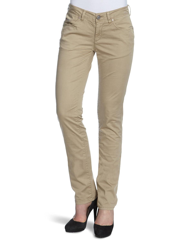 Calvin Klein Jeans Damen Hose CWA500 S8D2X