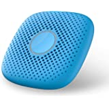 Amazon.com: Bewinner Waterproof GPS Smart Watch, IP67 Life ...