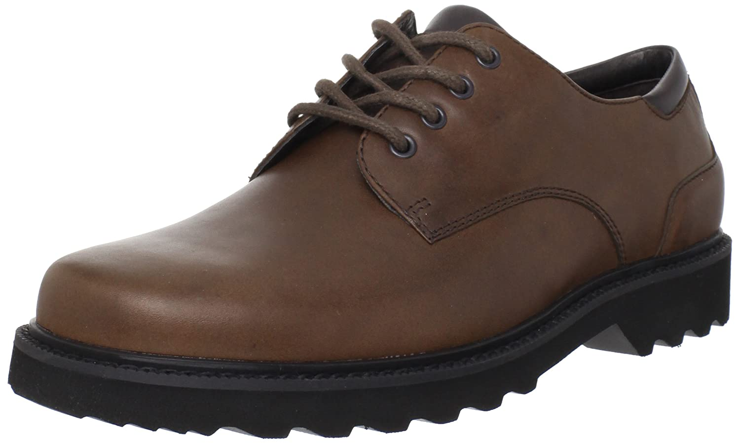 Rockport Men's Northfield Oxford Rockport Footwear K70011