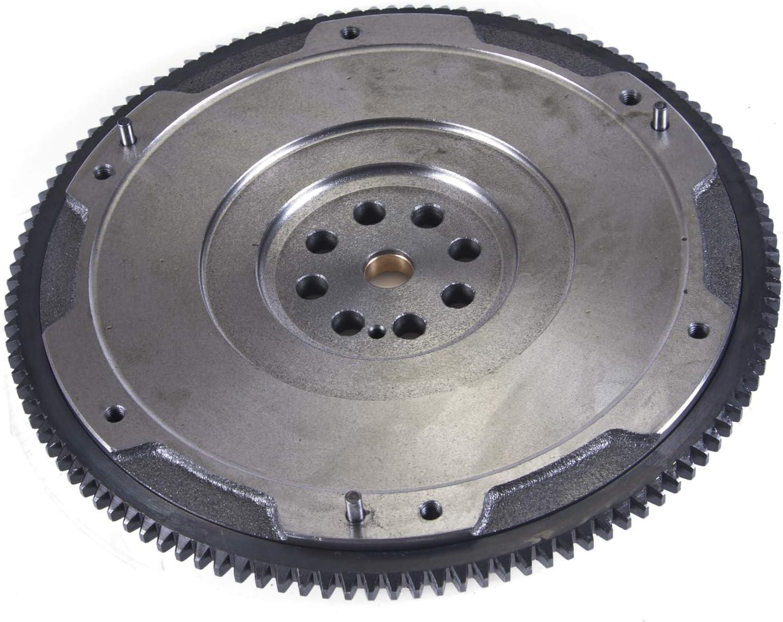 Clutch Flywheel LuK LFW118