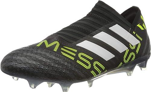 adidas Nemeziz Messi 17+ 360agility FG, Chaussures de