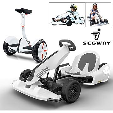 Segway MiniPro Ninebot