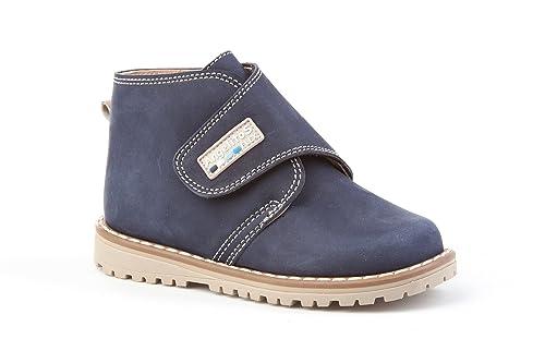 Sneakers blu per bambini Angelitos Vista A La Venta klphfL