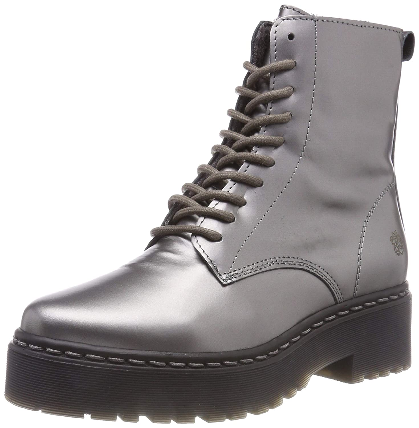Apple of 19) Eden Bali, Rangers Boots B00V3G90J2 Femme Boots Argenté (Plata 19) be2dbe0 - fast-weightloss-diet.space