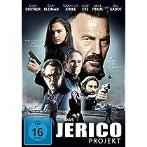 Das jerico projekt teil 2