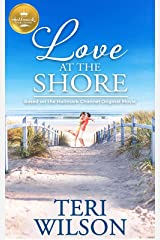 Love At The Shore Kindle Edition