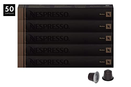 Nespresso-Roma-Capsules-for-OriginalLine-by-Nespresso