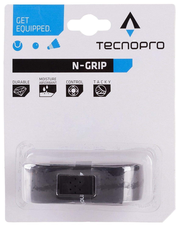 Griffband N-Grip