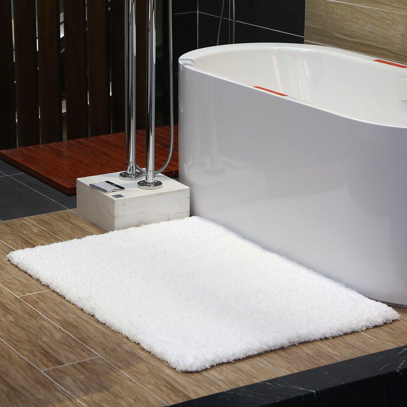 Amazon.co.uk: Bath Mats: Home \u0026 Kitchen