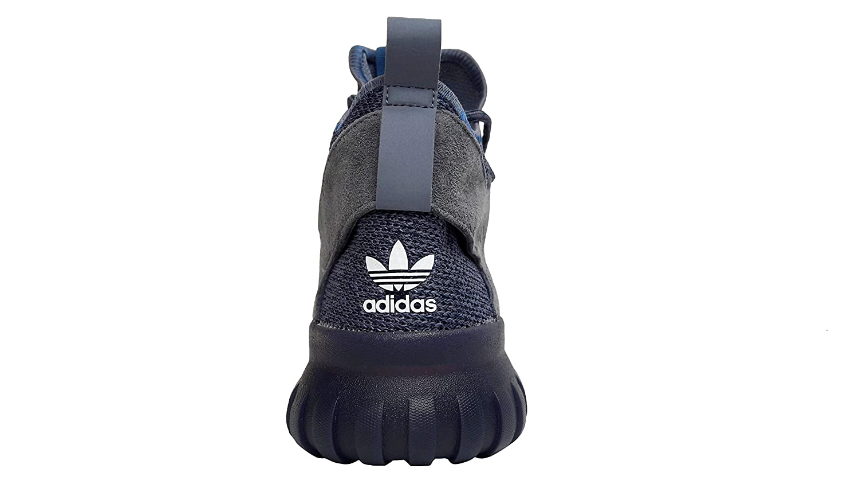 Adidas Tubolare X 9,5