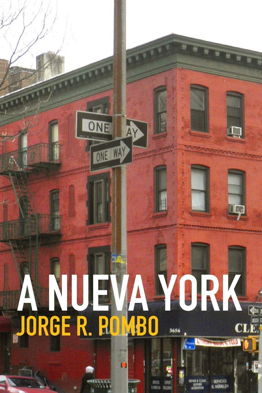 A Nueva York