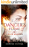 Dancer's Flame (Grace Bloods Book 2)