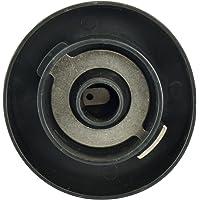 Formula Auto Parts DRS52 Distributor Rotor