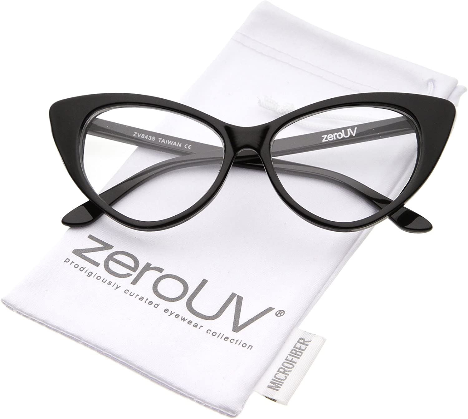 ZeroUV - Super Cat Eye...