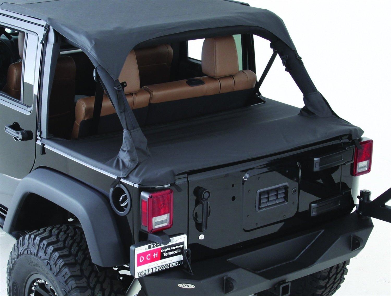 black light door bar ridge wrangler jeep doors hid frame tj rugged full