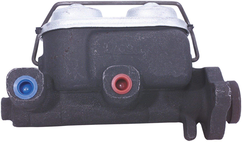 Cardone 10-1741 Remanufactured Brake Master Cylinder