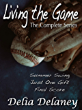 Living the Game: The Complete Series