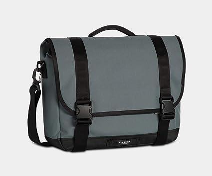 f63b41871c9d Amazon.com   Timbuk2 Commute Messenger Bag 2.0   Sports   Outdoors