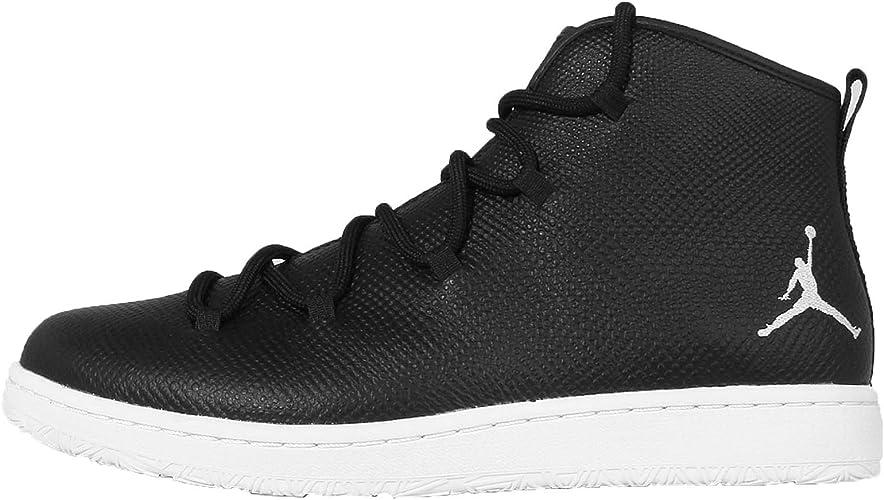 Nike Jordan Galaxy, Zapatillas de Baloncesto para Hombre: Amazon ...
