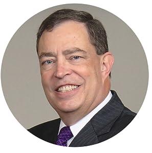 David L. Stokes