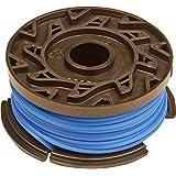 Bd032 Spool & Line To Fit soutiers Black & Decker A6481 Reflex