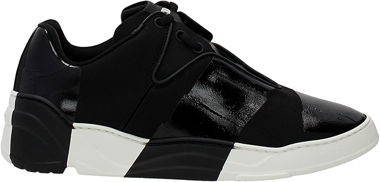 christian dior mens trainers