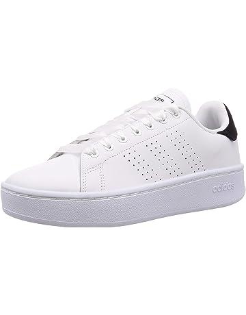 scarpe ginnastica donna estive adidas