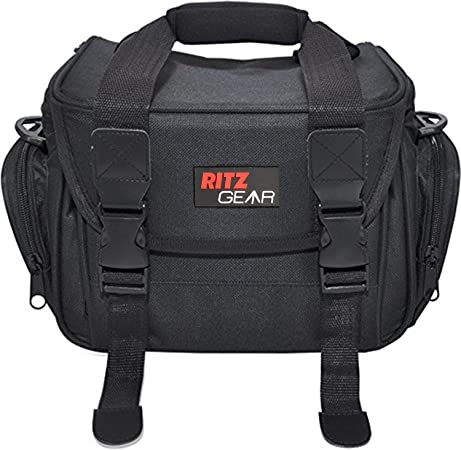 Ritz Gear g95mk product image 2