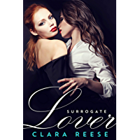 Surrogate Lover (English Edition)
