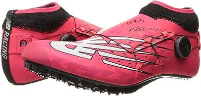 New Balance Usd200v2, Zapatillas de Correr para Hombre: Amazon.es: Zapatos y complementos