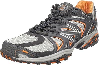626 V1 Trail Running Shoe