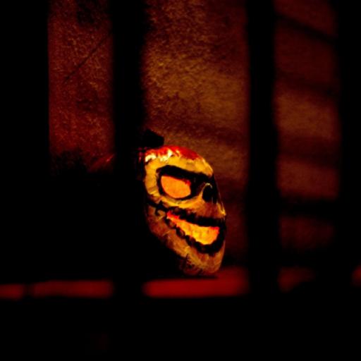 Halloween Day Live Wallpaper (Best Halloween Live Wallpaper)