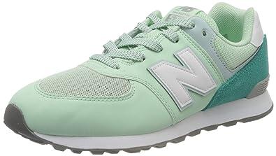 scarpe tennis bambino new balance
