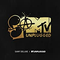 SaMTV Unplugged (Best of)