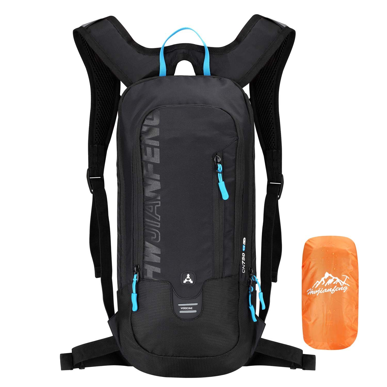 c844fb61ab Best Rated in Hydration Packs   Helpful Customer Reviews - Amazon.co.uk