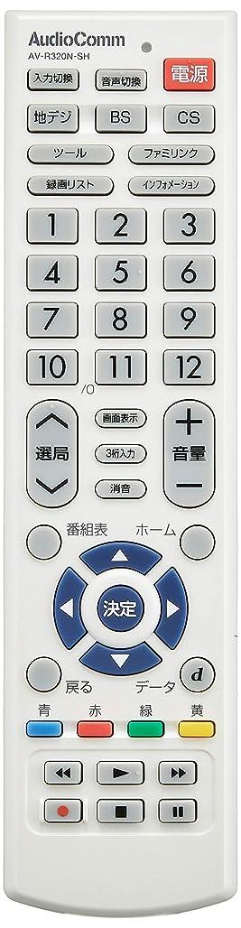 アラブ人口述同時エレコム VR リモコン Bluetooth [VR/AR ヴルームSDK対応] ブラック JC-VRR02VBK
