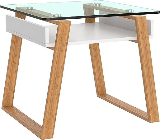 Bonvivo Petite Table Basse D Appoint Pablo Table Basse Tendance