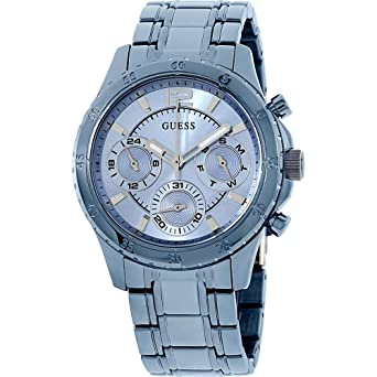 Relojes guess mujer 2014