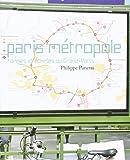 Paris métropole, formes et échelles du grand Paris