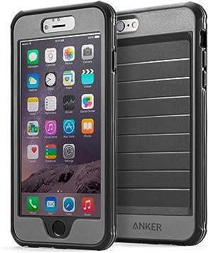 anker iphone 7 plus coque