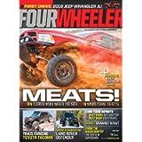 Automotive & Motorcycle Magazines