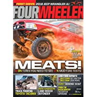 Automotive & Motorcycle Magazines - Best Reviews Tips