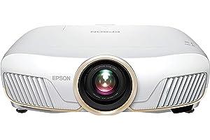 Epson 5050UB 4K