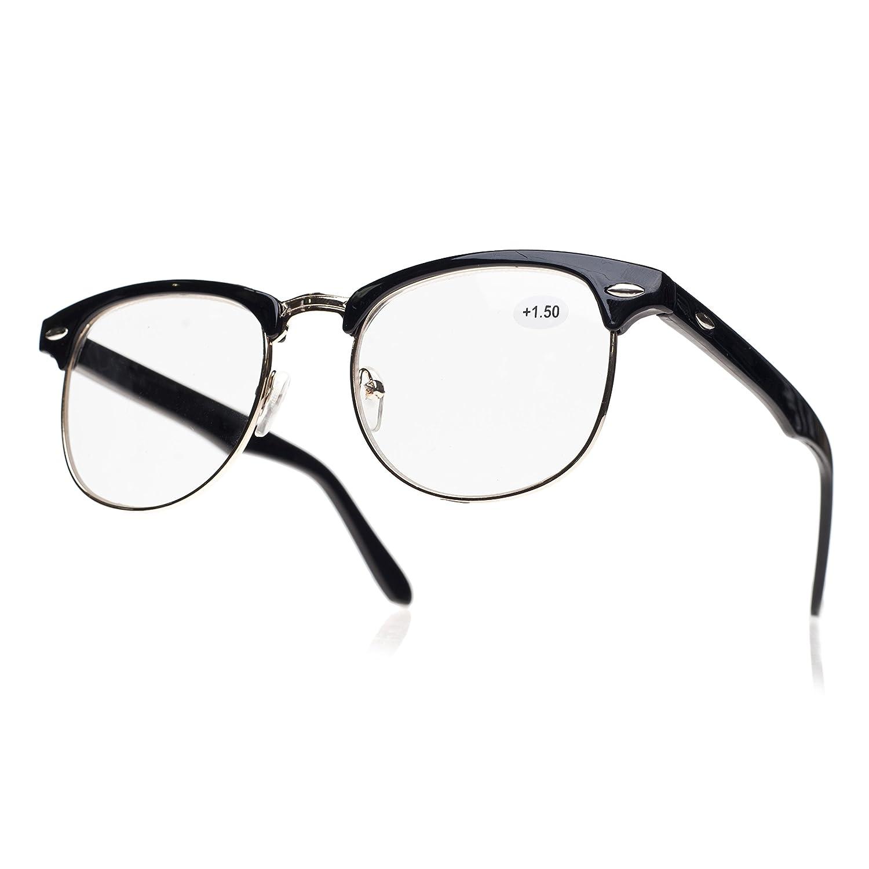Gemütlich Individuelle Brillenfassungen Für Männer Zeitgenössisch ...
