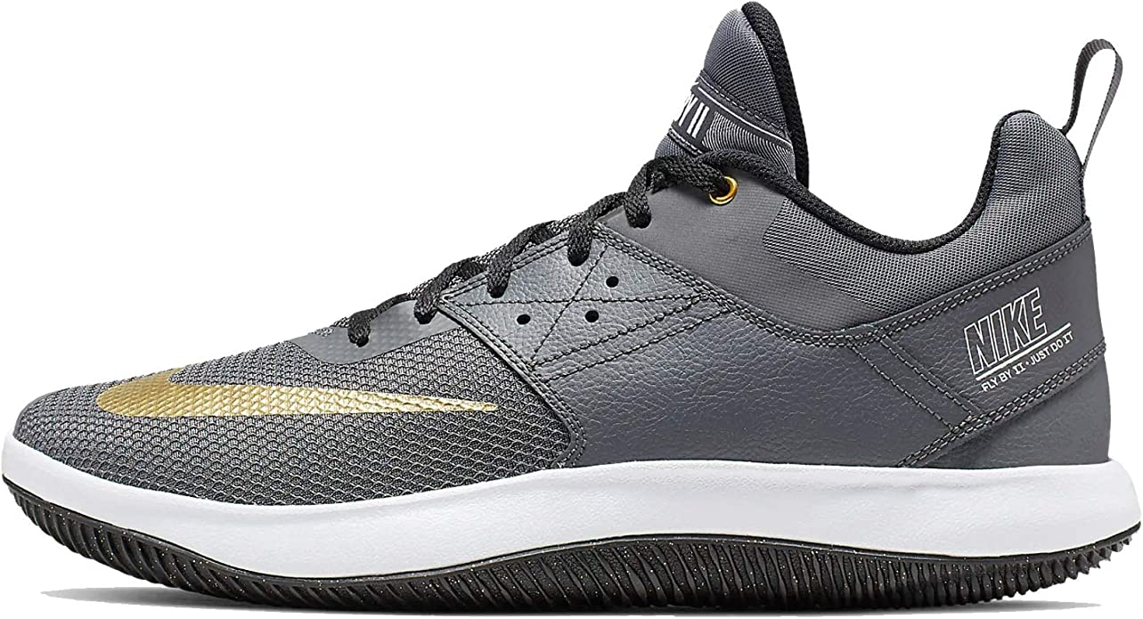 Top 7 Best Low Top Basketball Shoes For Outdoor & Wide Feet (2020 Reviews) 1