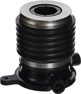 Centric Parts 138.40014 Clutch Slave Cylinder
